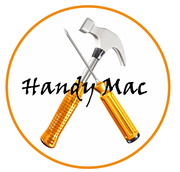 HandyMac Building Maintenance and Handy Man Services