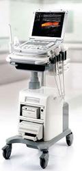 Mindray M7® Portable Ultrasound Machine