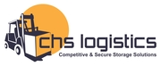 logistics and storage services tipperary munster ireland