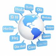 legalization service|translation Tipperary|Italian translation