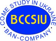 Admission in ukraine universities 2015-2016!!