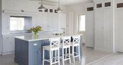 Bespoke Kitchen Design in Cork and Dublin