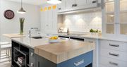 Professional Kitchen Design in Cork and Limerick