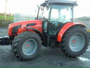Hayesagri Offerrs Same Tractors in Tipperary at Affordable Price