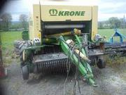 Find Same Tractors in Tipperary - Hayesagri