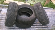 Lassa Snoways winter tyres