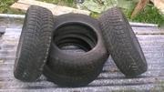 Lassa Snoways winter tyres