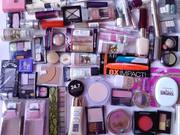 Wholesale Makeup 200 PCS. Mixed Hard Candy Mary-Kate & Ashley Wet N Wi