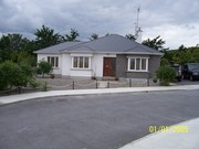 Det bungalow Sale or part x , Swap from Cahir to Clonmel value 229999k